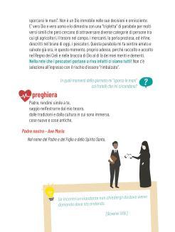 200730 2 libretto preghiera diocesano giovani - luglio 2020