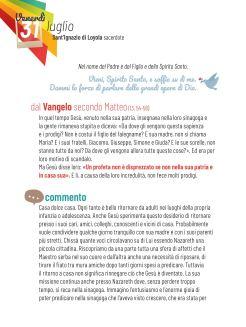 200731 1 libretto preghiera diocesano giovani - luglio 2020